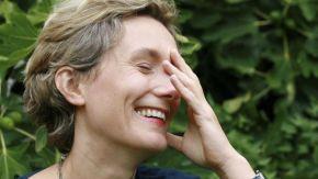 Putes littéraires : cupidité, génie ou bêtise ?