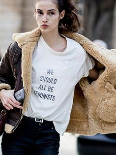 b34e77a46a49475dac5ed163448ab242--fashion-set-couture-fashion