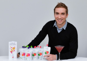 Le cocktail est-il un truc de connard?