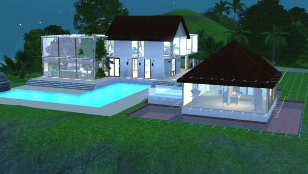 maison Les Sims.png